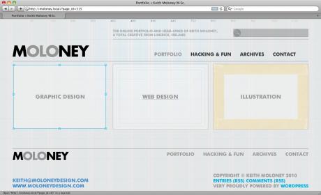 moloneydesign.com-2