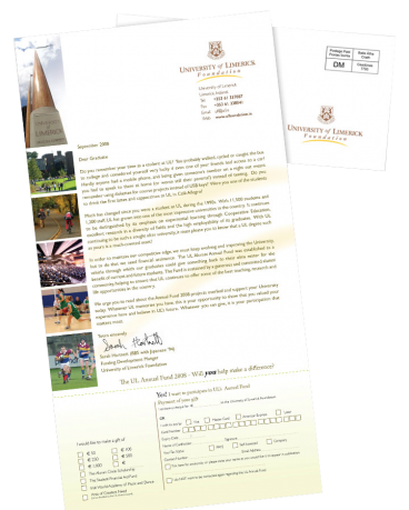 graphic-design.ul-2008presidentsLetter-mailpack