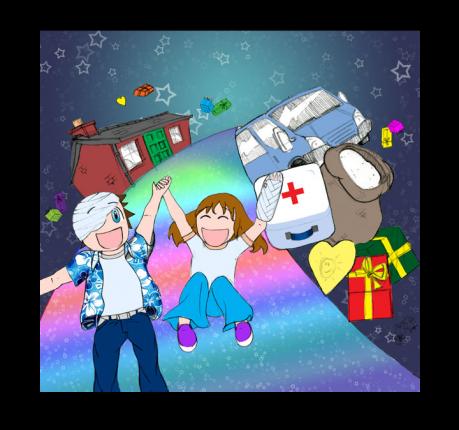 illustration.childrens