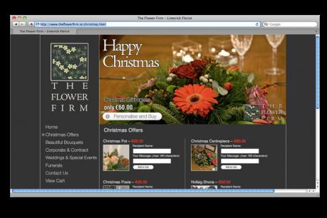 web-flowerfirm
